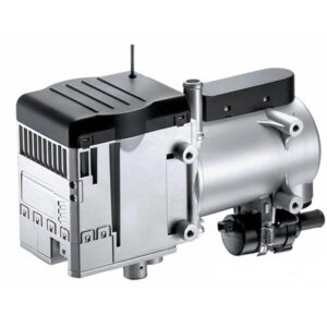 Eberspacher Hydronic M-II D12 12B (без монтажного комплекта)