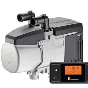Eberspacher Hydronic S3 B4E (комплект «Базовый»)