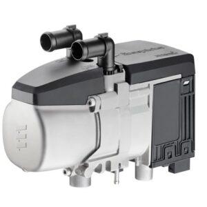 Eberspacher Hydronic S3 B4E (комплект «Расширенный»)