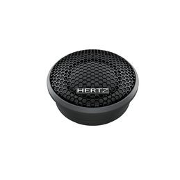Акустика высокочастотная Hertz MP 25.3