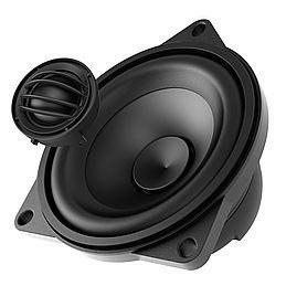 Автомобильная акустическая система Audison APBMW K4M (bmw/mini)