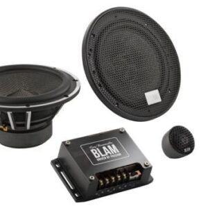 Автомобильная акустическая система Blam S165.80