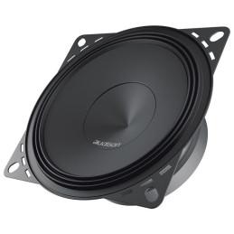 Автомобильная акустическая система с/ч Audison Prima AP 4