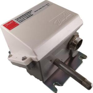 Датчик температуры Danfoss MBT5410-000-060-020-0000, 084z5065, -50+100