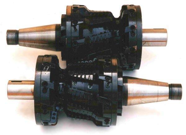 Комплект инструмента для станков КЖ-20 и их модификаций