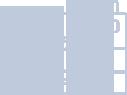 """Кран стреловой поворотный """"МАСТЕР-3"""" 1000 кг 50 м без колес с грузом"""
