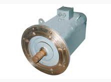 Лектродвигатели постоянного тока типа ПНЖ132S2-15 и ПНЖ132-10