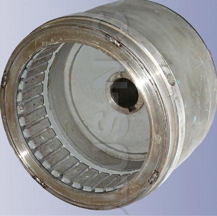 МАГНИТНАЯ МУФТА. магнитные муфты. герметичное оборудование на магнитных муфтах. Купить магнитную муфту.