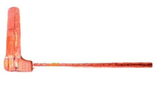 Мерная Вилка. Вилка мерная. Мерная вилка ВМ-760. Лесная таксация. Вилка измерительная ВМ-760. Пахиметр. таксация