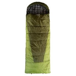 Мешок спальный Tramp Sherwood Regular / Правый