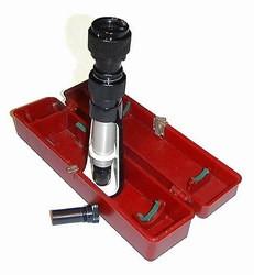 Микроскоп измерительниый МПБ-ЗМ. Микроскоп МПБ-3