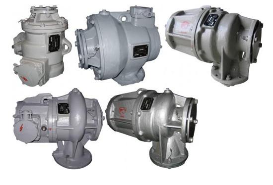 Насос герметичный трансформаторный ТТ-63/10. Электронасосы центробежные герметичные трансформаторные.