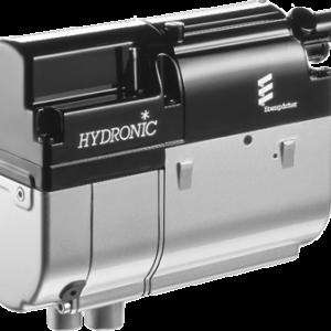 Подогреватель предпусковой Hydronic B5W SC бензин