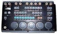 Прибор измерительный комбинированный МК4700. Замена МК4702