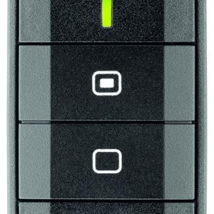 Пульт дистанционного управления Easy Start Remote для подогревателя Eberspacher