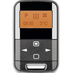 Пульт дистанционного управления Easy Start Remote plus Eberspacher