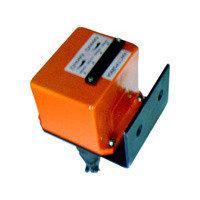 Реле контроля давления РМ. РМ-10. РМ-50. РМ-100. РМ-500. РМ-700