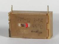 РЕЛЕ ТЕМПЕРАТУРНОЕ ТРМ-12. Реле ТРМ-12. Реле температурное ТРМ12-1-04. Реле температурное ТРМТ2-2-04. ТРМ12-3