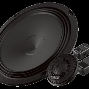 Система акустическая автомобильная Audison Prima APK 165