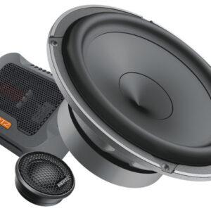 Система акустическая автомобильная Hertz MPK 165P.3