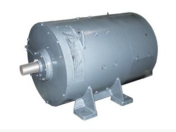 Стартер-генераторы типа 5ПСГМ, 5ПСГМП