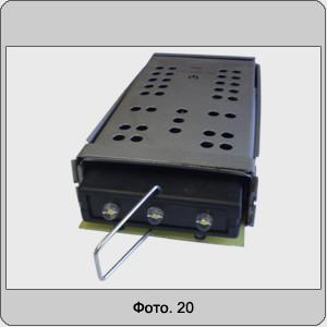 Светодиодное табло ТСС-66. Купить Курск