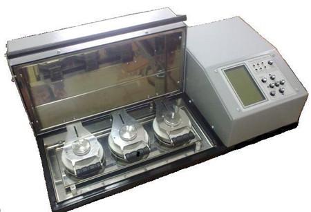 Тангенс 3м3. Тангенс 3м. Установка измерения диэлектрических потерь жидких диэлектриков «Тангенс -3М-3»