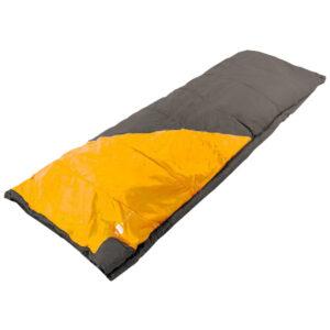 Tramp мешок спальный Tramp Airy Light / Правый