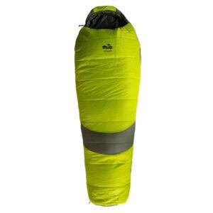 Tramp мешок спальный Voyager Compact / Левый