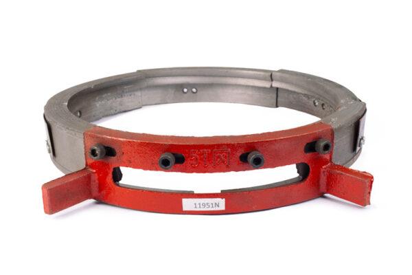 Тросоукладчик к тали электрической TOR CD1 5.0 t