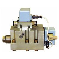 Усилитель электрогидравлический пропорциональный ЭРП-25