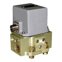 Усилитель электрогидравлический УЭГ.3Э-320. УЭГ.3Э-320С.