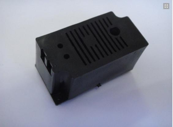 Устройство автоматического управления потреблением электроэнергии ОС-5.0С-7.5.ОС-10. ОГРАНИЧИТЕЛИ ТОКА ОС