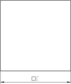 Вольтметр ЦВ0204. Вольтметр цифровой. Вольтметр щитовой ЦВ0303-2