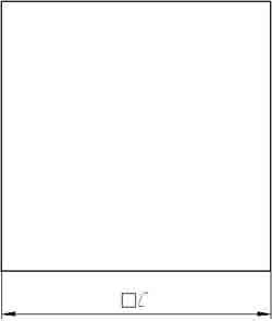 Вольтметры переменного напряжения ЭВ0300. ЭВ0300-1. ЭВ0300-2. ЭВ0300-3. Вольтметр щитовой ЭВ0300-3