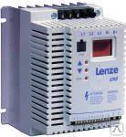 Частотный преобразователь LENZE ESMD222X2SFA (2,2 кВт 1ф 220В)