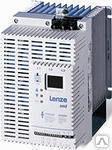 Частотный преобразователь LENZE ESMD371L4TXA (0,37 кВт 3ф 380В)