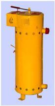Электроводонагреватель ЭПЗ-100И2 c регулятором температуры РТ-100