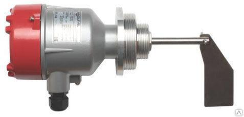 Флажковый датчик INNOLevel IL-LEA-N-Ex (24 VDC) взрывозащищенный