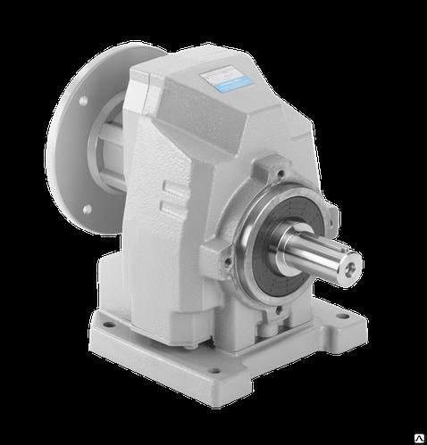 Мотор редуктор Innovari (Италия) 803С соосный, цилиндрический