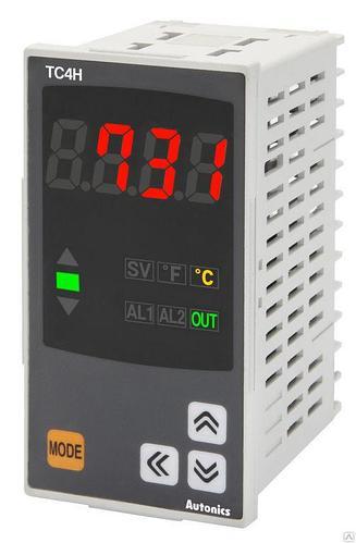 Температурный контроллер TC4H-24R