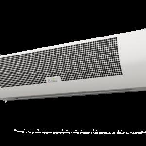 Водяная тепловая завеса Ballu BHC-H10-W18-PS