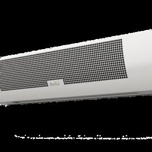 Водяная тепловая завеса Ballu BHC-H20-W45-PS