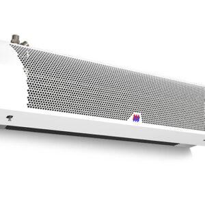 Водяная тепловая завеса Тепломаш КЭВ-20П2111W серия Комфорт 200