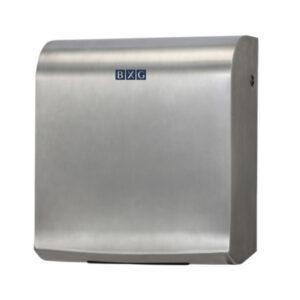 Высокоскоростная сушилка для рук BXG-JET-3200
