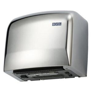Высокоскоростная сушилка для рук BXG-JET-5300AC
