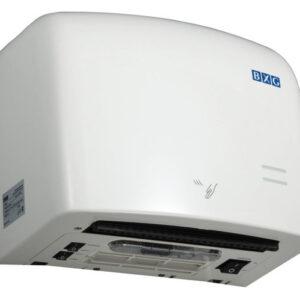 Высокоскоростная сушилка для рук BXG-JET-5500