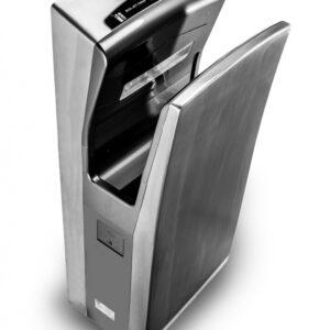 Высокоскоростная сушилка для рук BXG-JET-7000A