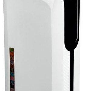 Высокоскоростная сушилка для рук BXG-JET-7200