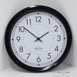 Вторичные стрелочные часы Simple.Q.A073